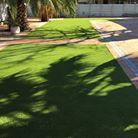 GardenMaintenance Prestige Service