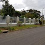 FB-L-001-150x150 Construction:  Lourier Heldervue