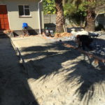 FB-N-001-150x150 Landscaping: Nerina Westridge