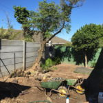 FB-Scholtz-001-150x150 Landscaping: Scholtz The Links