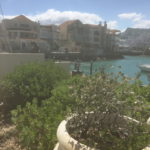 IMG_1845-150x150 Maintenance: Harbour Island Gordon's Bay