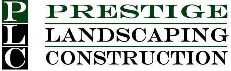 Prestige Landscaping & Construction