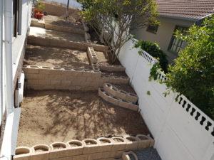 P006-300x225 Riesling Str, SW: Stonehenge - Part 4 - Retaining Walls