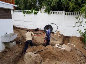 ITanks002-300x225 Riesling Str, SW: Stonehenge - Part 3 - Irrigation