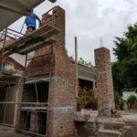 LM-001-150x150 Ludwig Muhl Rd, SW - Construction